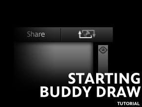 Buddy Draw