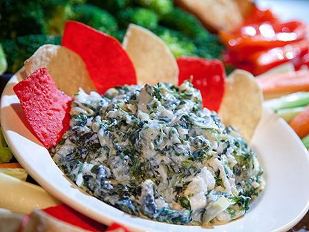 ins_recipe_spinach-dip_447