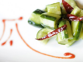 ins_recipes_cucumber-salad_447