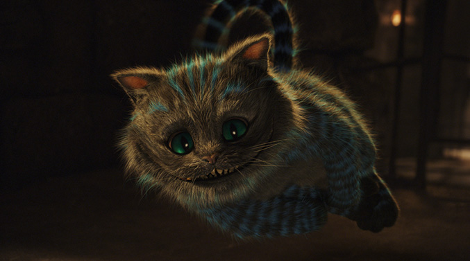 Cheshire_Cat1_Alice in Wonderland