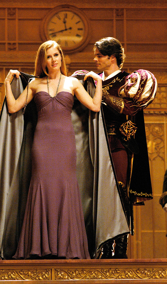 Prince_Edward_Giselle_Enchanted_2