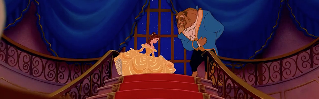 Relationship_Beauty and the Beast_Featured