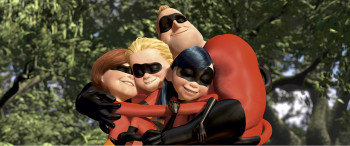 Incredibles8