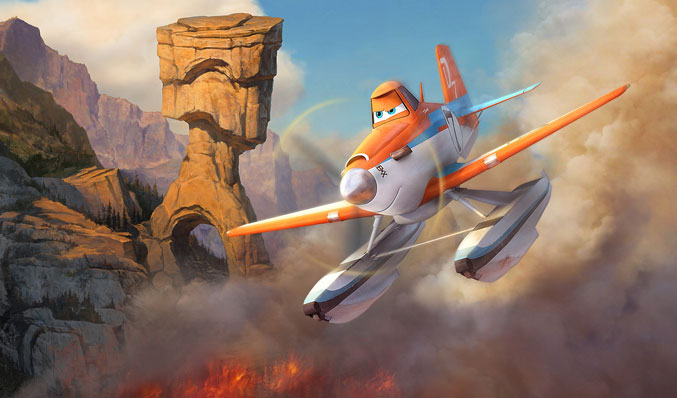 D23-Expo_Planes-Fire-and-Rescue