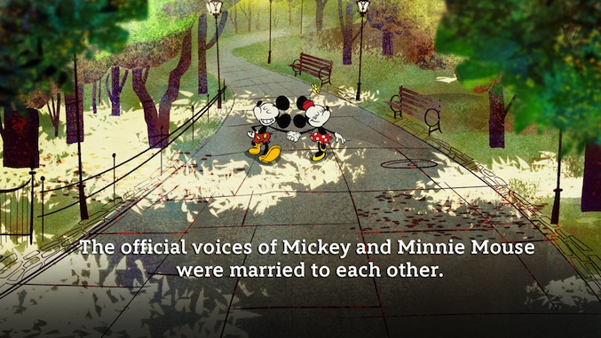 Disney-Facts_Minnie-and-Mickey