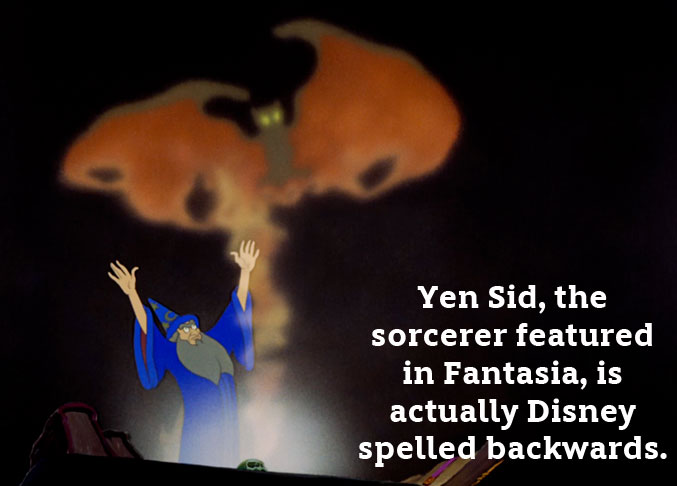 disney-facts-yen-sid