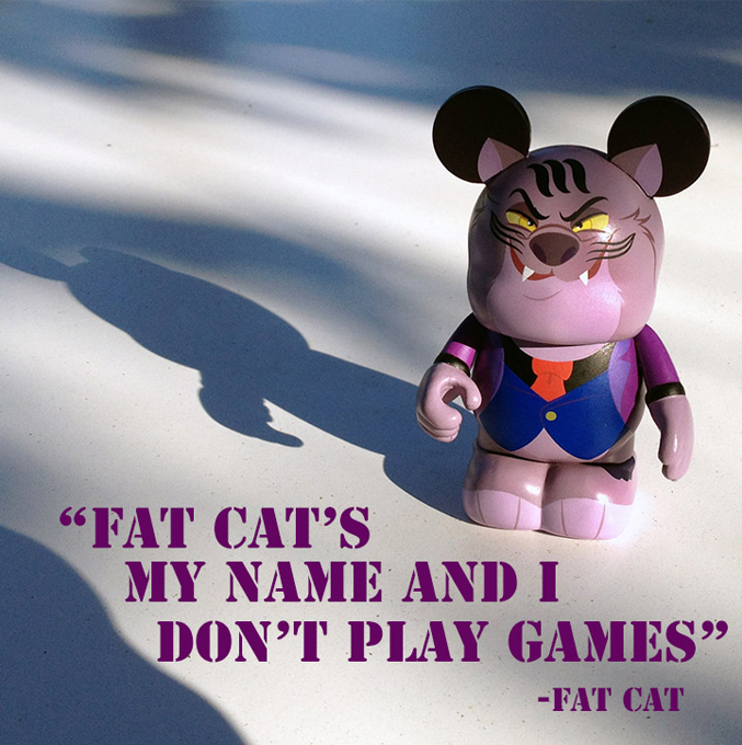 Fat-Cat-Vinylmation