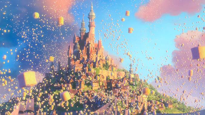 disney_castles_tangled